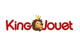 Catalogue King Jouet à Viry-Châtillon