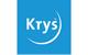 Catalogue Krys