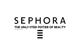 Catalogue Sephora à Noisy-le-Sec