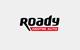 Catalogue Roady