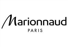 Catalogue Marionnaud