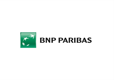 Catalogue BNP Paribas