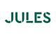 Catalogue Jules