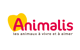 Catalogue Animalis