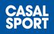Catalogue Casal Sport