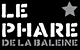 Catalogue Le phare de la baleine