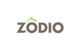 Catalogue Zodio à Châtenay-Malabry