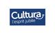 Catalogue Cultura