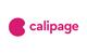 Calipage