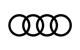 Catalogue Audi