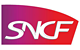 Catalogue SNCF