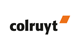 Catalogue Colruyt