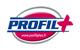 Catalogue Profil Plus