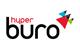 Logo Hyperburo