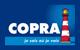 Catalogue Copra