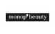 Catalogue Beauty Monop