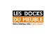Les Docks du Meuble