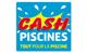 Catalogue Cash Piscines