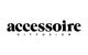 Accessoire Diffusion