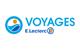 Catalogue E.Leclerc Voyages
