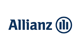 Catalogue Allianz
