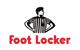Catalogue Foot Locker à Toulouse
