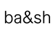 Catalogue Ba&sh