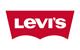 Catalogue Levi's
