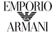 Catalogue Emporio Armani