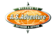 Catalogue AS Adventure