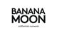 Catalogue Banana Moon