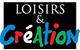 Loisirs & Créations