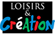 Catalogue Loisirs & Créations