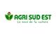 Catalogue Agri Sud Est