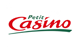 Catalogue Petit Casino à Mulhouse