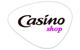 Catalogue Casino Shop à Vannes