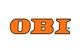 Logo: OBI CH FR