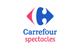 Catalogue Carrefour Spectacles à Gex