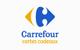 Catalogue Carrefour Cartes Cadeaux