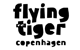 Catalogue Flying Tiger Copenhagen à Nantes