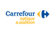 Carrefour optique & audition