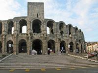 Promos et magasins pour votre shopping à Arles