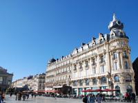 Promos et magasins pour votre shopping à Montpellier