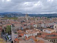 Promos et magasins pour votre shopping à Narbonne