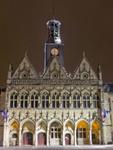 Promos et magasins pour votre shopping à Saint-Quentin