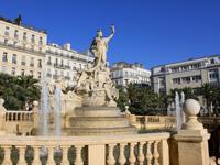 Promos et magasins pour votre shopping à Toulon